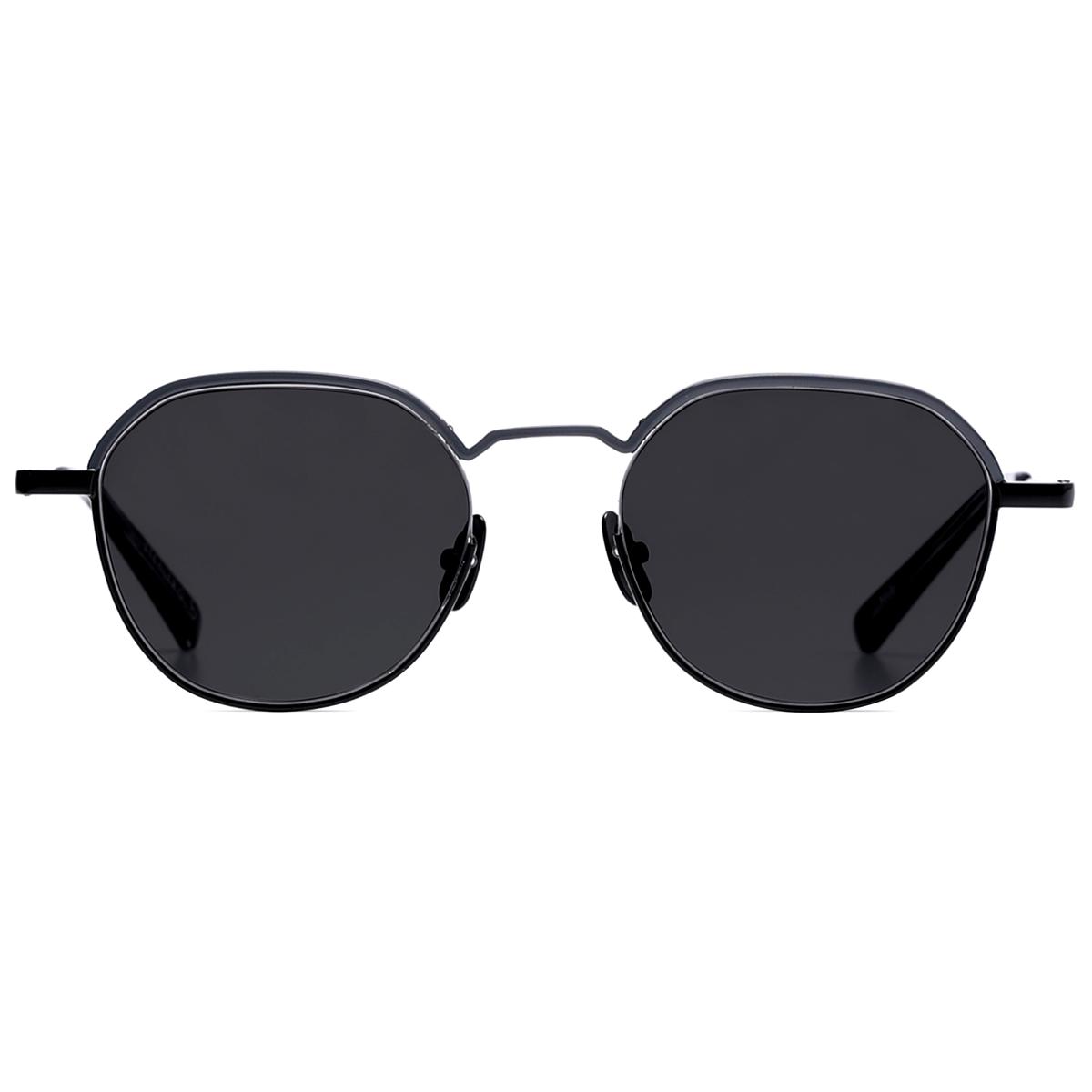 499de4ed8b7  Sold Out  FOG (SUN) BLACK EDITION272.5